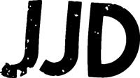 JJD | Musician, Artist, Graphic Designer, Video Producer