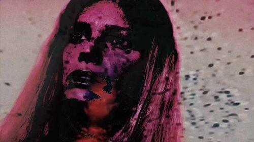 "Nikolas Schreck ""This Hideous Thing"" Video | Still 01"