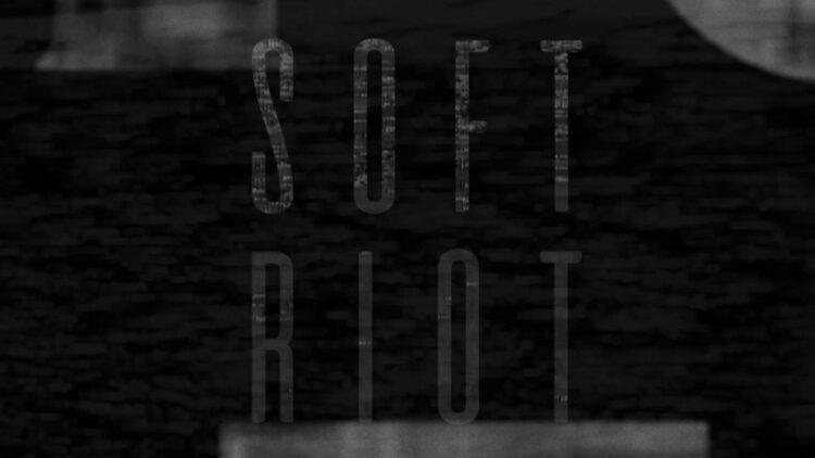 Possession Records - Short Film 02 | Still 4